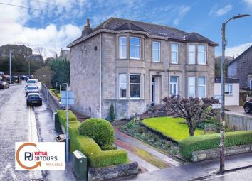 60 Brownside Road, Cambuslang, Glasgow G72