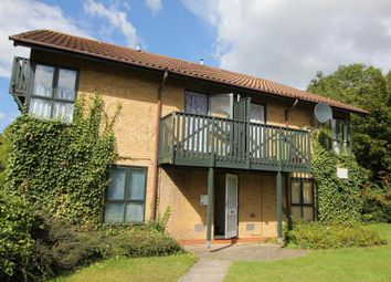 Thumbnail 1 bedroom flat to rent in Ramsthorn Grove, Walnut Tree