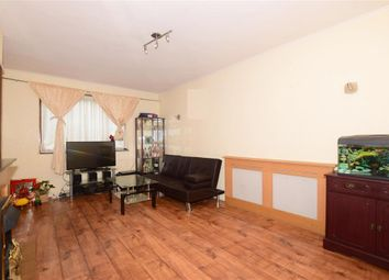 Thumbnail 2 bed flat for sale in Heathfield Terrace, Plumstead, London
