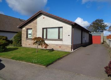 Thumbnail 3 bed detached bungalow to rent in Easter Place, Portlethen, Aberdeenshire