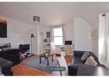 Thumbnail 1 bedroom flat to rent in Atwood Road, Didsbury