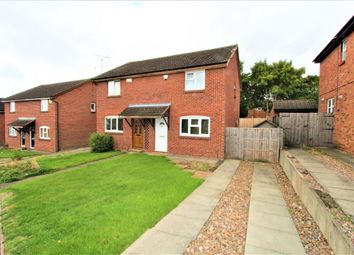 Thumbnail 3 bed semi-detached house to rent in Jasmine Close, Bramcote, Nottingham