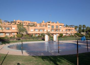 Thumbnail 2 bed apartment for sale in Casares Del Sol, Casares, Málaga, Andalusia, Spain
