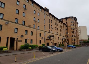 Thumbnail 2 bed flat to rent in Parsonage Square, Glasgow