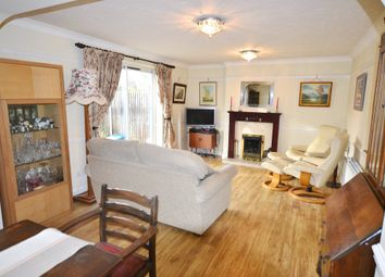 3 bed terraced house for sale in London Road, Hertford Heath, Hertford SG13