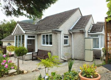 Thumbnail 1 bed semi-detached house for sale in Slieau Whallian Park, St. Johns, Isle Of Man