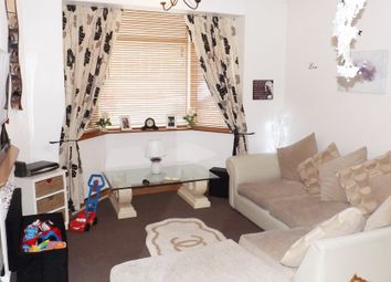 Thumbnail 2 bedroom terraced house for sale in Morland Road, Woodside