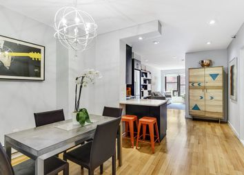 Thumbnail 1 bed property for sale in 107 Avenue A, New York, New York State, United States Of America