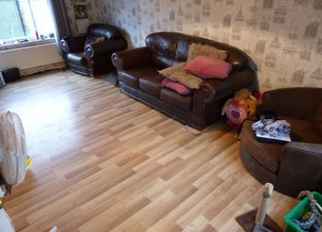 3 bed semi-detached house for sale in Equitable Street, Oldham OL4