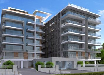 Thumbnail 1 bed apartment for sale in Al Haseen, Dubai Investment Park, Dubai Land, Dubai