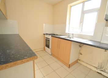 Thumbnail 2 bedroom terraced house for sale in Rosewood Place, Kettering