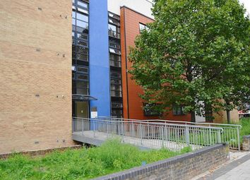 Thumbnail 2 bed flat for sale in Blair Street, London
