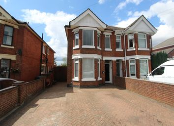 3 bed semi-detached house for sale in Chatsworth Road, Southampton SO19