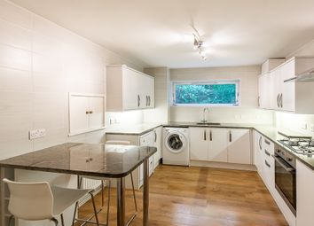 Thumbnail 3 bedroom flat to rent in Walden Lodge, Wood Lane, Highgate