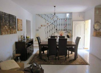 Thumbnail 3 bed villa for sale in Benitachell, Benitachell, Spain