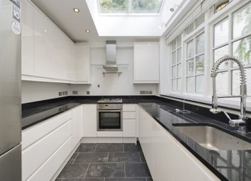 Thumbnail 3 bed property to rent in Child's Place, London