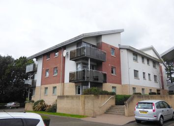 Thumbnail 2 bed flat for sale in Acorn Gardens, Woodford, Plympton