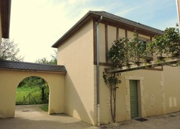 Thumbnail 3 bed apartment for sale in Montignac, Dordogne, France