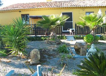 Thumbnail 3 bed villa for sale in Santa Clara-A-Nova, Beja, Portugal