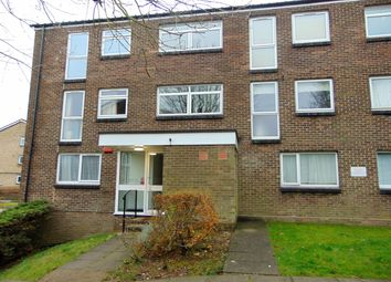 Thumbnail 1 bed flat for sale in Templar Court, Bardolph Avenue, Croydon