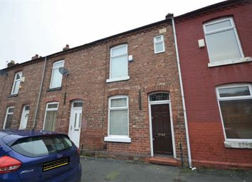 Thumbnail 4 bedroom terraced house to rent in Meredith Street, Fallowfield, Manchester
