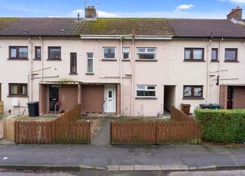 Thumbnail 3 bed terraced house for sale in Spruce Street, Lisburn