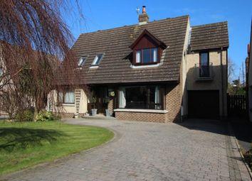 Thumbnail 4 bedroom detached house for sale in Portview, Groomsport, Bangor