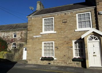 Thumbnail 4 bed semi-detached house for sale in Old School House, Whickham, Tyne And Wear