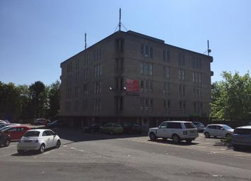 Thumbnail Office to let in Pennine House, Washington Quadrant, Washington