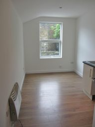 Thumbnail Studio to rent in Lower Clapton Road, Hackney
