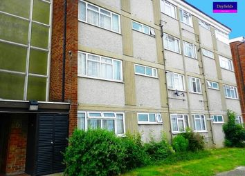 Thumbnail 3 bed flat for sale in Ordnance Road, Enfield, Enfield
