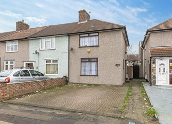 Thumbnail 2 bedroom property for sale in Cornshaw Road, Dagenham