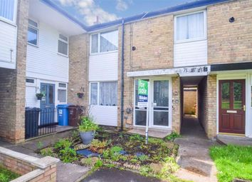 3 bed terraced house for sale in Catford Close, Off Wembley Park Avenue, Hull, East Yorkshire HU8