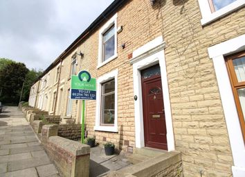 Thumbnail 2 bed terraced house to rent in Brighton Terrace, Darwen