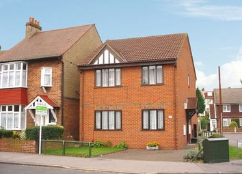 Thumbnail 2 bed flat for sale in Teevan Road, Addiscombe, Croydon