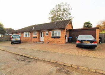 5 bed detached bungalow for sale in Linden Way, Woking, Surrey GU22