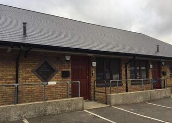 Thumbnail Office to let in 2 Highview Business Centre, Bordon, Hampshire