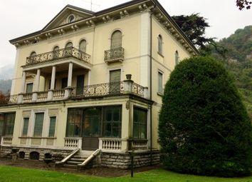 Thumbnail 1 bed villa for sale in Salò, Brescia, Lombardy, Italy