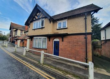 3 bed cottage to rent in Birmingham Road, Allesley, Coventry CV5