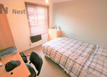 Thumbnail 1 bed property to rent in Room 5, Estcourt Avenue, Headingley