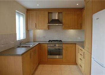 Thumbnail 2 bedroom semi-detached house to rent in Garsington Road, Cowley