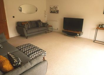 Thumbnail 4 bedroom property to rent in Bateson Drive, Leavesden, Watford
