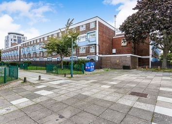 Thumbnail 4 bed property to rent in Sackville Street, Southsea