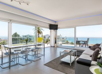 Thumbnail Property for sale in Benalmádena Costa, Benalmadena, Spain