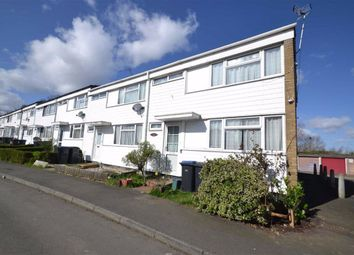 Thumbnail 3 bed end terrace house for sale in Five Acres, Harlow, Essex