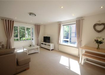 Thumbnail 2 bed flat for sale in St. Pauls Court, Reading, Berkshire