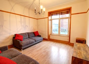 Thumbnail 1 bed flat for sale in Skene Square, Aberdeen