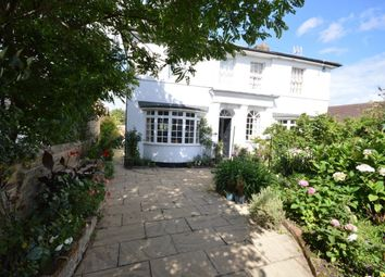 Baddow Road, Chelmsford, Chelmsford CM2. 2 bed semi-detached house