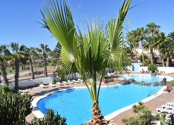 Thumbnail 1 bed apartment for sale in Tenerife, Canary Islands, Spain