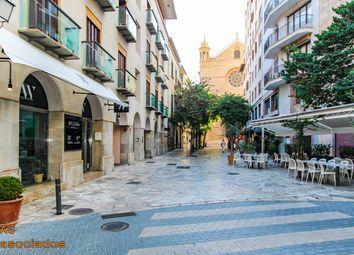 Thumbnail 5 bed duplex for sale in Carrer Can Puigdorfila 07001, Palma De Mallorca, Islas Baleares